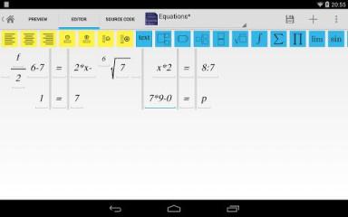 latex公式编辑器:equationeditor软件官方下载_latex
