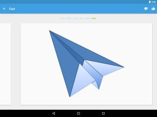 http://www.tbw-xie.com/tuxieJDAyJDI0L1RCMWtoWmNKViQ2YUZYRiQ1JDM.jpg_飞机:paper airplanes,图片尺寸:320×240,来自网页:http://www.