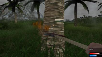 孤岛求生2:Island Light 2