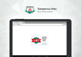 卡巴斯基互联网安全套装:Kaspersky Internet Security