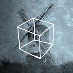 逃离方块:风车小屋:Cube Escape The Mill