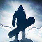 滑板传奇:Snowboard Legend 1.2.1
