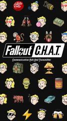 辐射聊天:Fallout C.H.A.T.