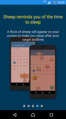 睡觉伴侣:Sleep partner beta