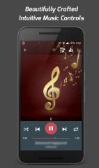 Pi音乐播放器:Pi Music Player