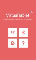 VirtualTablet
