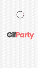 Gif派对:Gif Party