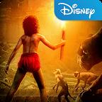 奇幻森林:毛克利大逃亡:The Jungle Book Mowgli\'s Run 1.0