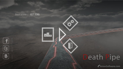 死亡管道DeathPipe