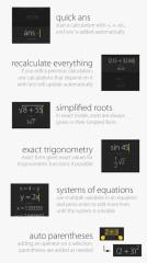 Archimedes计算器
