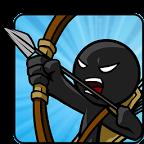 火柴人战争:Stick War Legacy