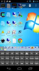 远程桌面客户端:Remote Desktop Client