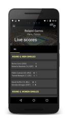鹰眼网球:Hawk-Eye Tennis