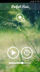 自然之声:Nature Sounds