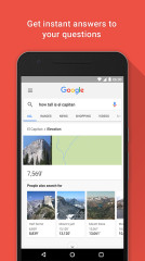 Google应用