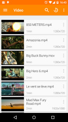 VLC视频播放器正式版