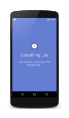 Search Everything Lite