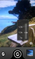 超高清相机:HD Camera ULTRA