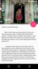 壁纸的故事:Wallpaper Stories