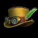 反收数特遣队:Snark Busters 1.4