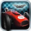 赛车传奇:Racing Legends 1.1