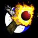 空间弹球:Space Out 1.51