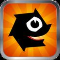 黑暗洞穴:Spoing 1.0.4