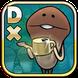 菇菇栽培研究室豪华版:Mushroom Garden Deluxe 1.25.0
