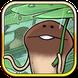 菇菇栽培研究室季节版:Mushroom Garden Seasons 1.5.5