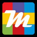 Mosaicture 马赛克拼贴图 1.4