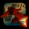 特效竞速:Velox Reloaded Premium 1