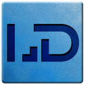 清晰梦境:Lucid Dream Ultimate