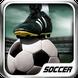 射门:Soccer Kicks 2.3