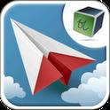 纸飞机:Paper Jet 1.6
