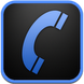 火箭速拨:RocketDial Pro 3.8.6