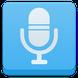 语音360 2.0.80.0