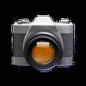 Camera JB+ 3.2