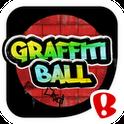 街头涂鸦球:Graffiti Ball 1.0.1