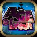 战争时代:Age of War 1.4.6