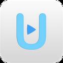 UPlayer 0.4.2