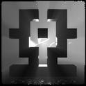 SunVox 1.7.4