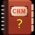 Chm Reader X(Chm...