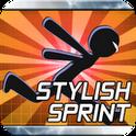 时尚跑酷:Stylish Sprint 1.8