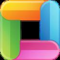 移动办公:ThinkFree Office Mobile 4.2.120814