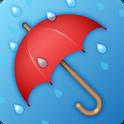 BeWeather & Widgets Pro 1.3.16