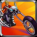 Racing Moto竞技摩托