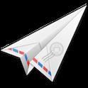 MailDroid Pro 4.24