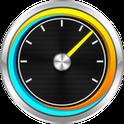 海卓手机加速 1.3.0