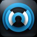 SoundBest Music Player 1.1.8