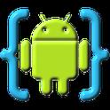 AIDE-Android Ja...